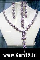 سفارش، حکاکی و طراحی جواهرات و سنگ های قیمتی، درمانی و ماه تولد