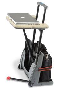 کیف لپ تاپ همه کاره