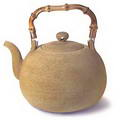 ارتن ور Earthenware