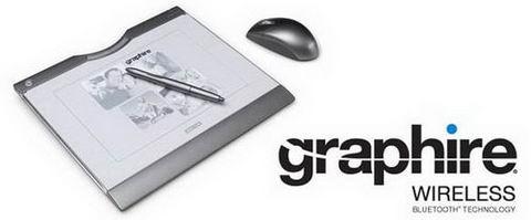 Graphire