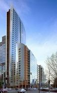 برج های تجاری سیدنی Aurora