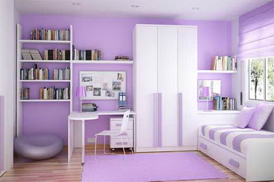 [تصویر: 2010-10-15-Purple-Interior-Design-For-Kids.jpg]
