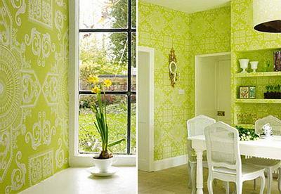 [تصویر: 2010-10-15-green_interior.jpg]