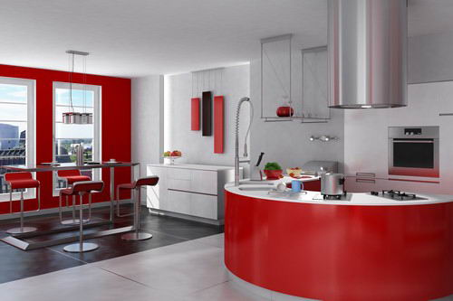 [تصویر: 2010-10-15-red-kitchen.jpg]