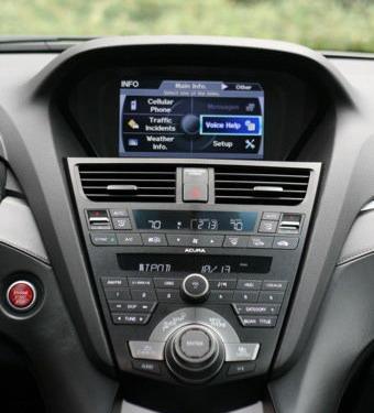 Acura on 10 Dec 2012   2 18 Pm                    Mohammad Jafari