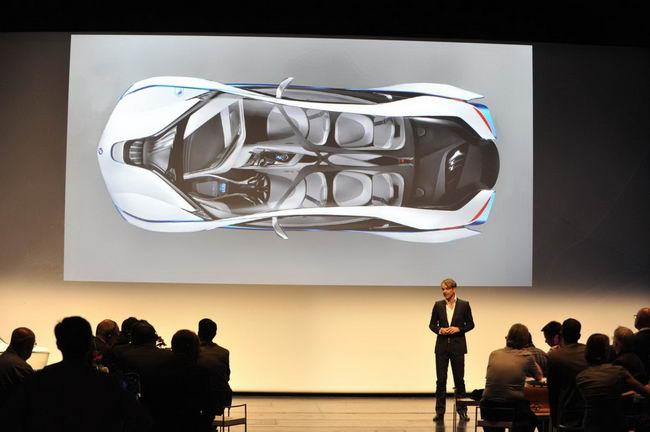 نتیجه تصویری برای درباره رشته طراحی خودرو