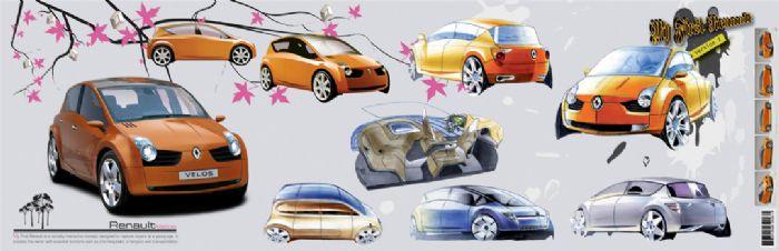 Renault-Velos-2005