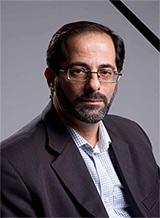 دکتر سعید مجیدی